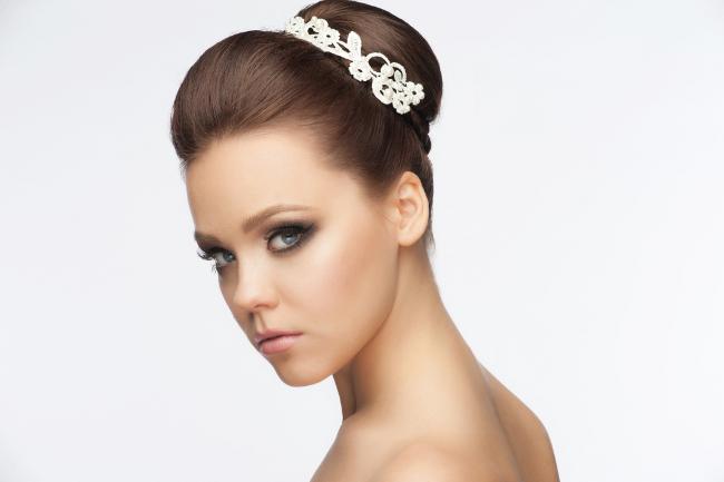 wedding accessories new york bride syracuse