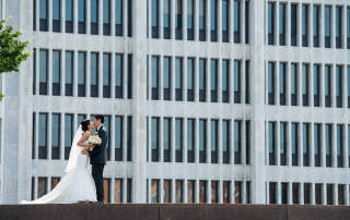 new york bride wedding dresses bridal gowns bridesmaids syracuse
