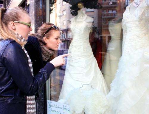 Bridal Dress Stores In Syracuse Ny 84
