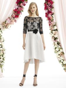 new york bride co bridesmaid dresses wedding bridal syracuse gowns