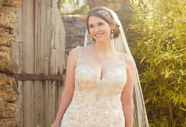 Perfect Essense Of Australia: Honoring Every Body, Every Bride Awesome Design