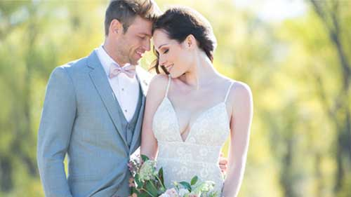 new york bride company syracuse wedding dress bridesmaid dress accessories