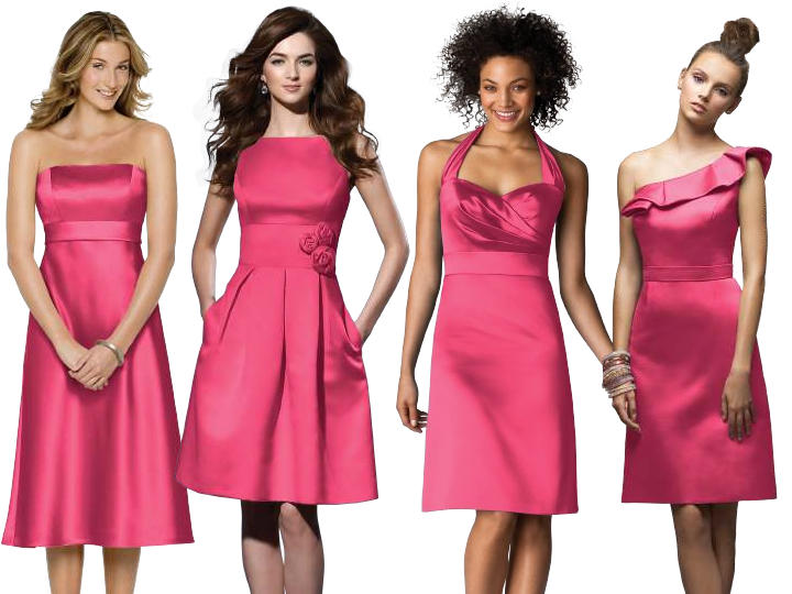 bridesmaids dress shopping syracuse ny bride