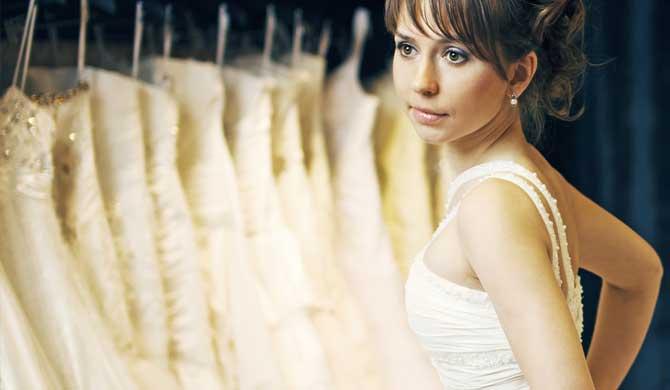 wedding-dress-preservation-n-charlotte-nc-bridal-shop