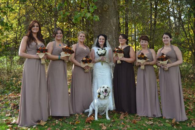 light-and-dark-bridesmaids-dresses-New-York-Bride
