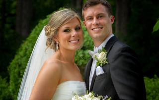 new york bride syracuse wedding dress bridal gown