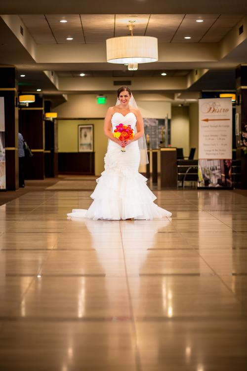 new york bride syracuse wedding dresses bridal gowns bridesmaids dresses