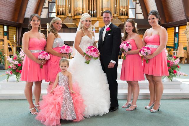 wedding dress bridal gown allure new york bride syracuse