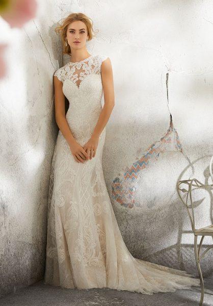 New-York-Bride-Groom-Syracuse-NY-Lynette-wedding-dress-8288