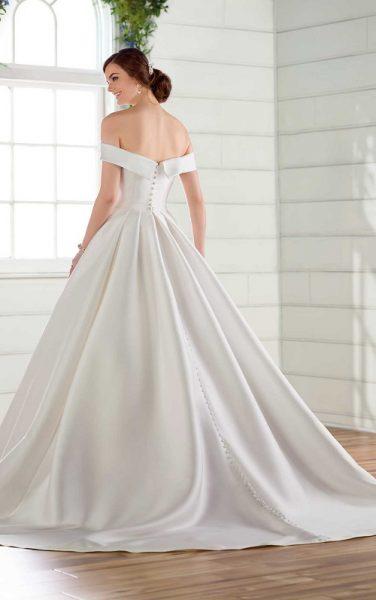 New-York-Bride-Syracuse-essensedesigns-essense-of-australia-wedding-dresses-d2716