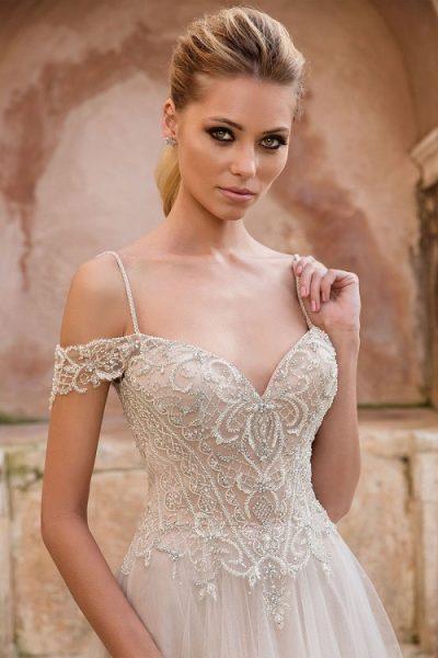 New-York-Bride-Syracuse-justin-alexander-wedding-dresses-88052
