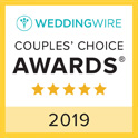 WEdding-Wire-couples-choice-award-2019