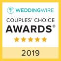 WEdding-Wire-couples-choice-award-2019