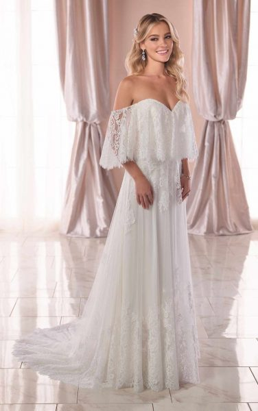 essensedesigns-stella-york-wedding-dresses-6810-new-york-bride-syracuse.jp