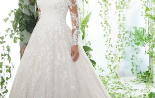 New-York-Bride-Co-Syracuse-Patience-Plus-Size-Wedding-Dress-Morilee-3258