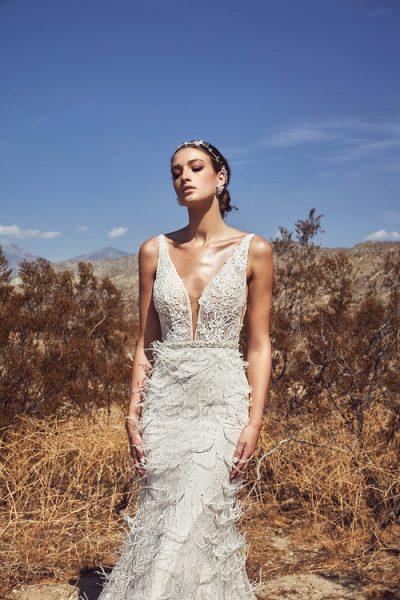 NYB&Co-Syracuse-calla-blanch-wedding-dress-19125-Gwendalyn