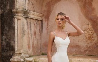 1db316ad37745 Trends, Fashions & Tips for your Syracuse Wedding