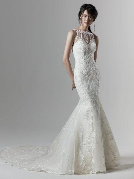 New-York-Bride-Syracuse-Sottero-and-Midgley-wedding-dress-Elka.