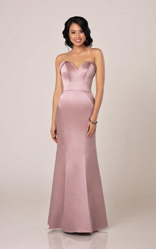 NYBCo.Syracuse-bridesmaid-gown-essensedesigns-sorella-vita-dresses-9242