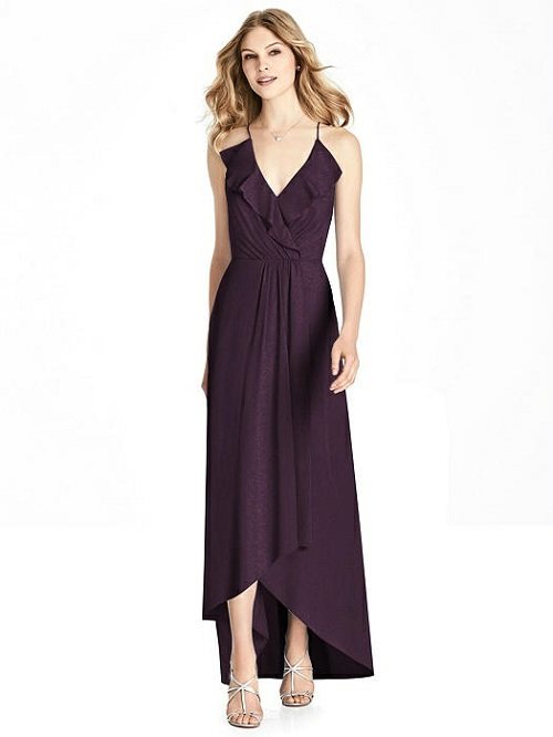 New-York-Bride-and-Co-Syracuse-bridesmaid-dresses-Jenny-Packham-JP1006LS.