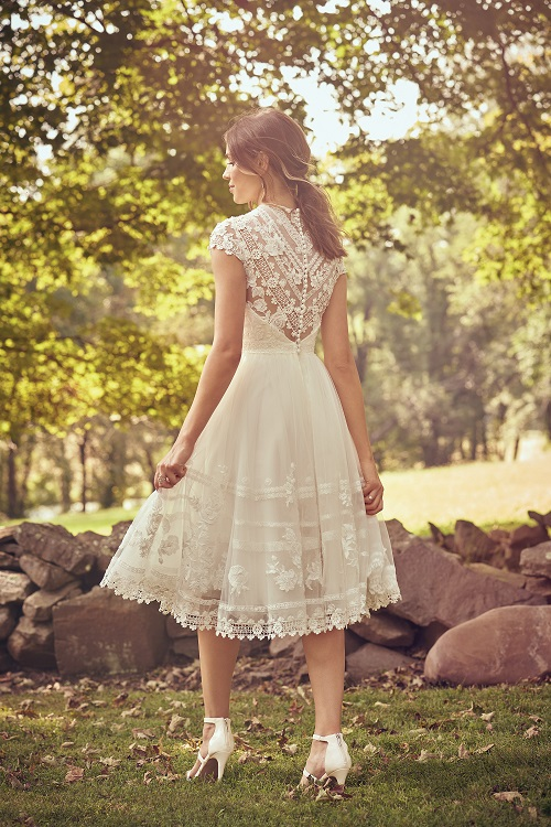 Wedding dresses near me New York Bride & Company Syracuse