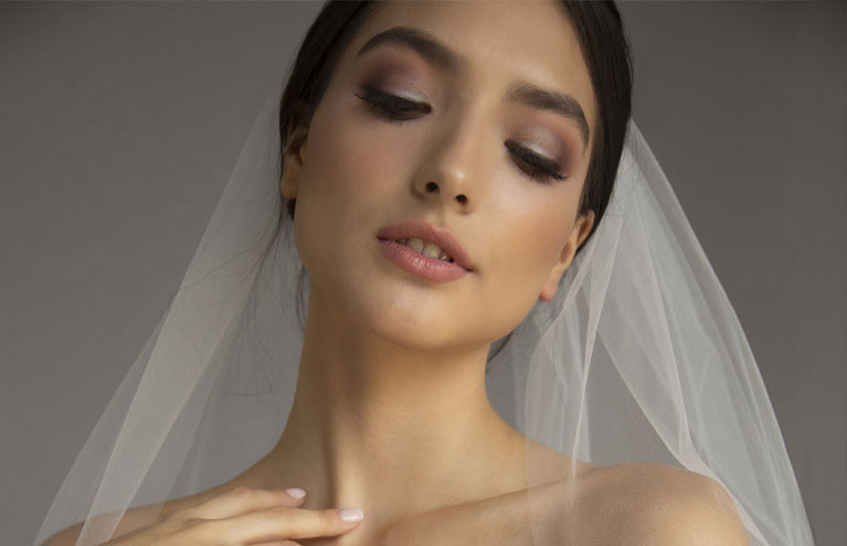 new york bride veils jewelry accessories