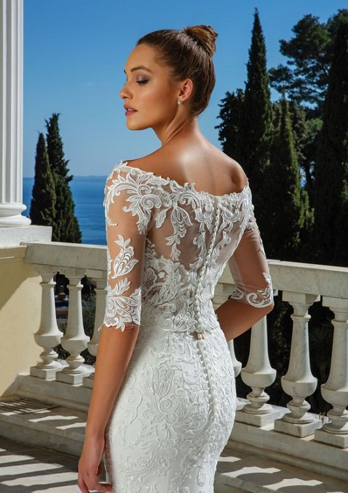 New-York-Bride-Syracuse-justin-alexander-lace-wedding-dresses-88114