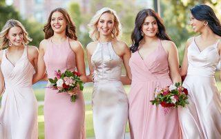 bridesmaid dress shop near me syracuse