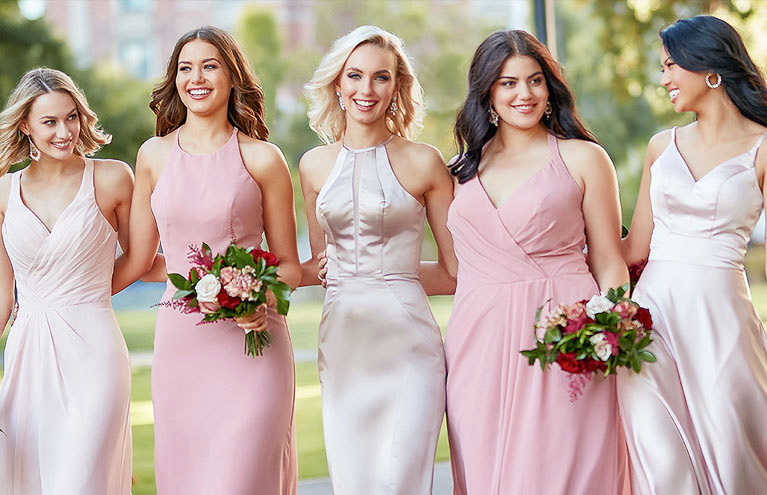 bridesmaid dress shop near me syracuse