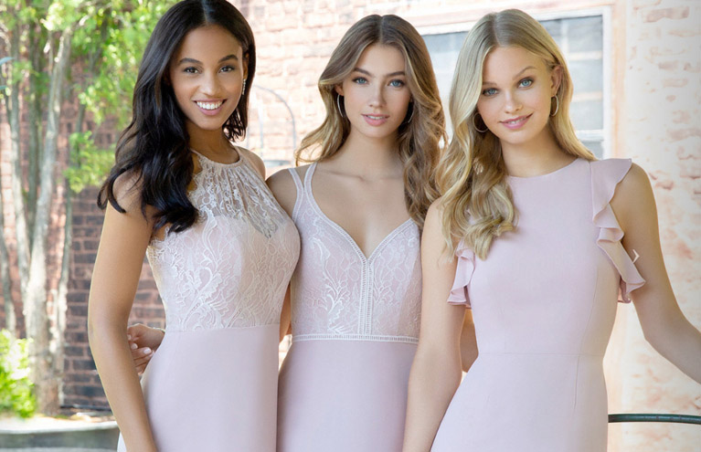 New York Bride Of Syracuse Wedding Dresses Bridesmaid Dresses