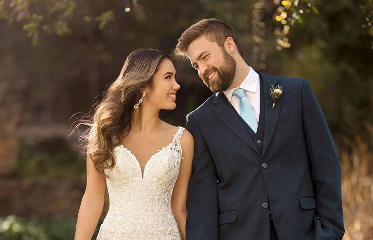 essense of australia best bridal salon in syracuse new york