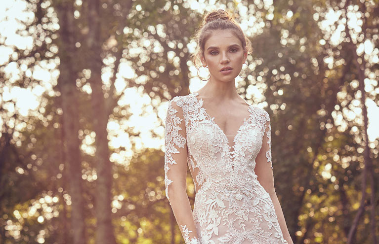 lillian west bridal gowns best designer wedding dresses in syracuse ny