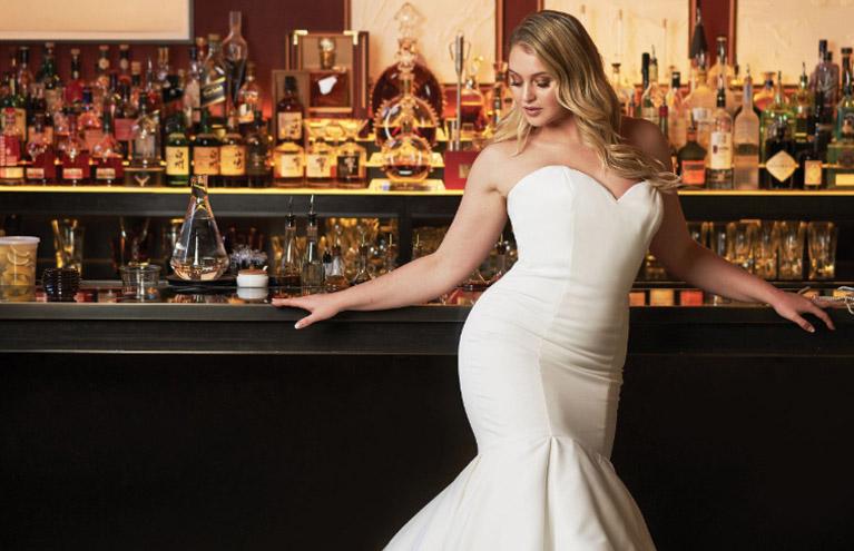 New York Bride Co Syracuse Ny Wedding Dresses Bridesmaid Dresses,Special Occasion Summer Truworths Dresses For Weddings