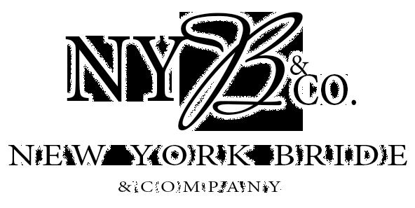 New York Bride & Co