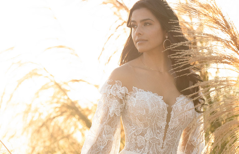 All who wonder wedding dresses in Syracuse NY