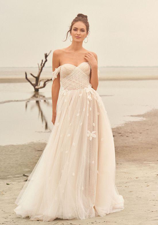 NYBCo-Syracuse-boho-sleeveless-wedding-dress-66110-Lillian-West.j