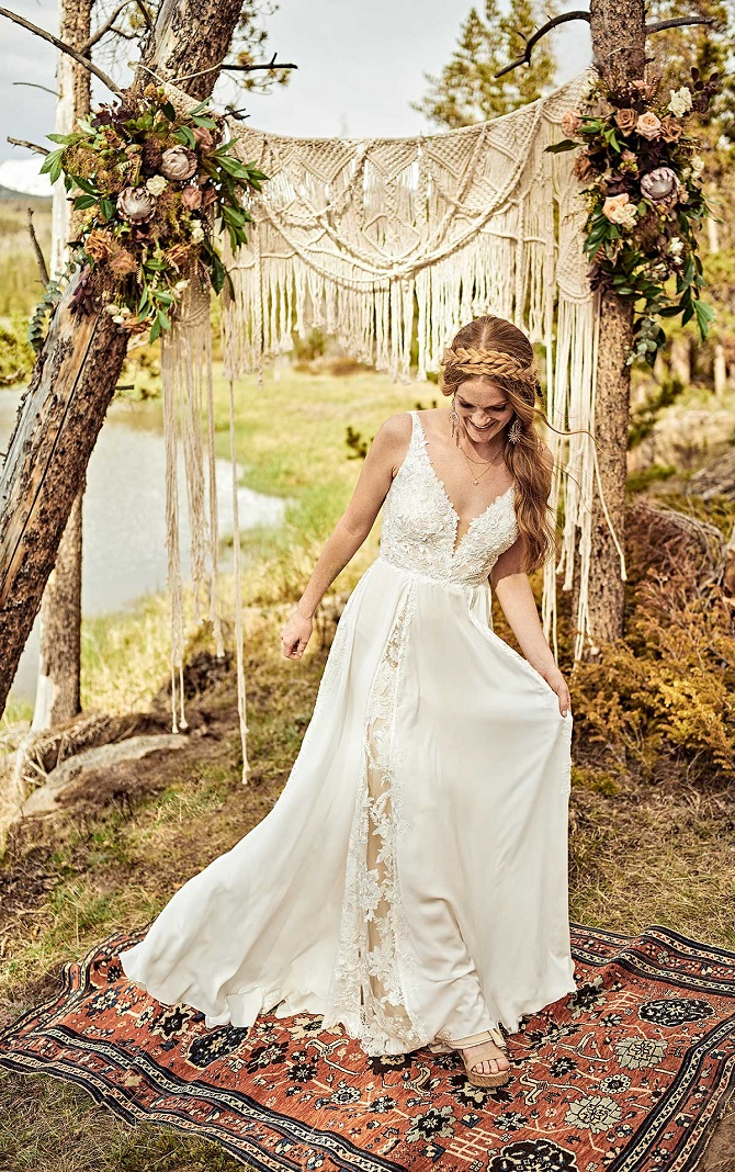 New-York-Bride-Syracuse-NY-boho-wedding-dress-All-Who-Wander-Skye