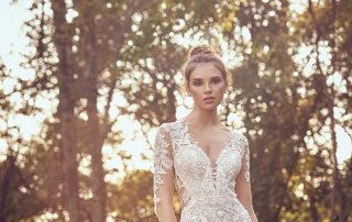 New-York-Bride-Syracuse-lace-wedding-dress-66084-Lillian-West.