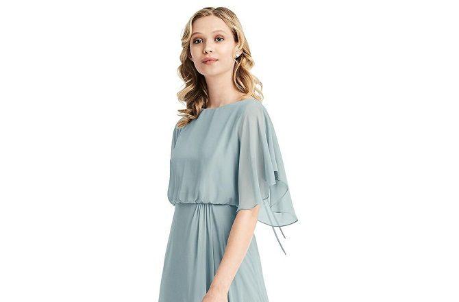 NYBCo-Syracuse-jenny-packham-bridesmaids-dress-1031.j