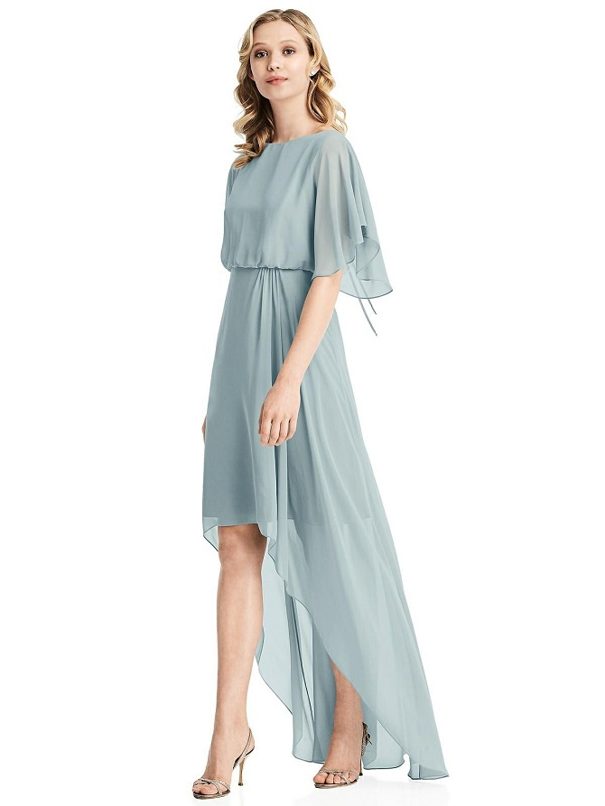 NYBCo-Syracuse-jenny-packham-bridesmaids-dress-1031.j