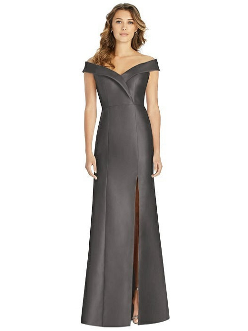 New-York-Bride-Syracuse-Alfred-Sung-bridesmaid-dress-D760.