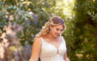 New-York-Bride-Syracuse-D2587-Essense-wedding-plus-size-dress-EveryBody.EveryBride