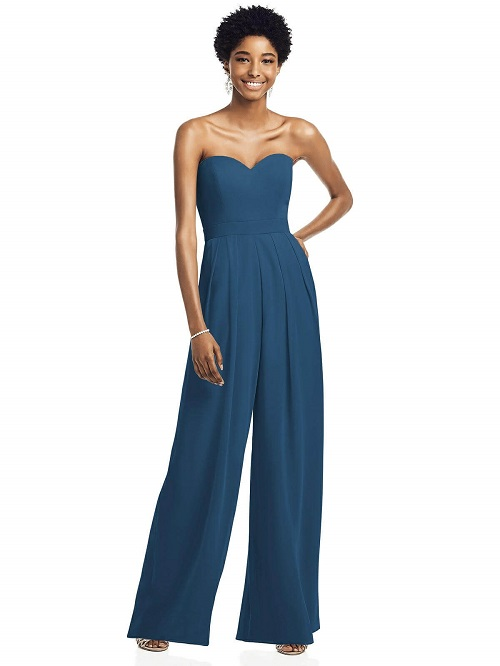 New-York-Bride-Syracuse-NY-Dessy-bridesmaid-jumpsuit-3065.