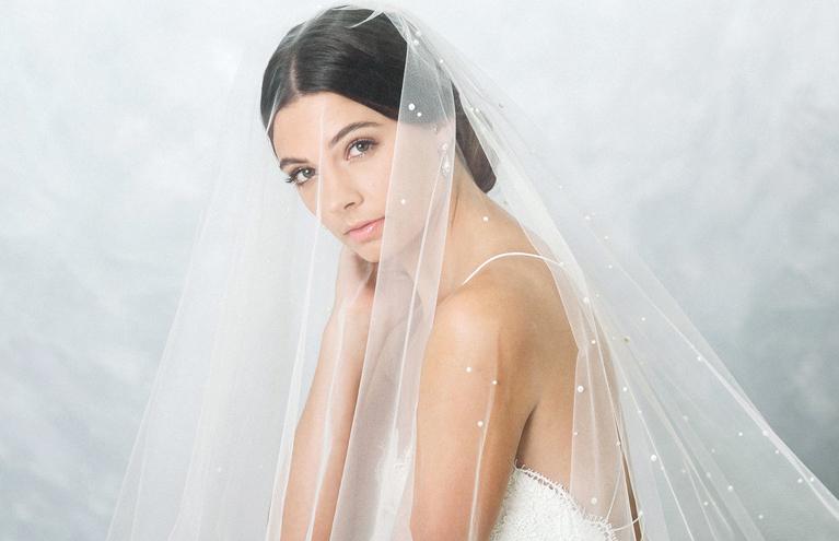 wedding accessories in syracuse