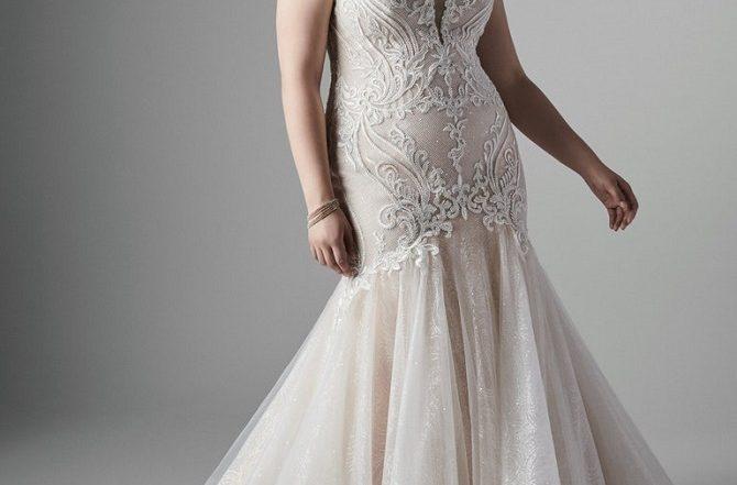 New York Bride & Co Syracuse